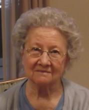 Mable Delva 1922-2018